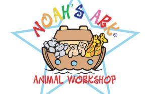 Stuffed Animal Workshop @ Lenox Public Library   Lenox   Iowa   United States